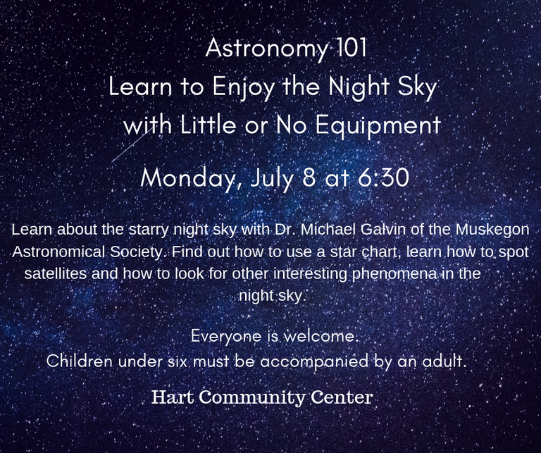Astronomy 101 Learn to Enjoy the Night Sky with Little or No Equipment (1).png