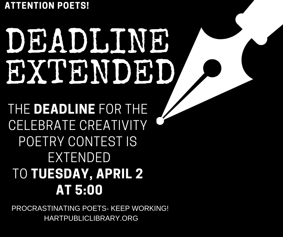 attention poets! (2).png
