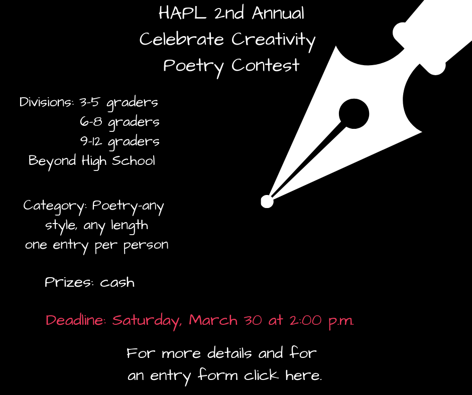 Celebrate creativity Poetry contest (2).png