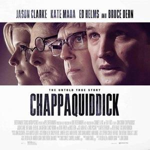 chappaquiddick.jpg