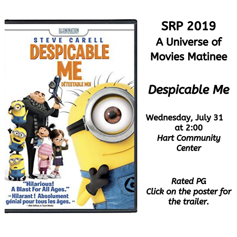 Despicable Me.png