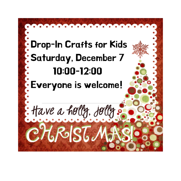 Drop-In Crafts for Kids.png