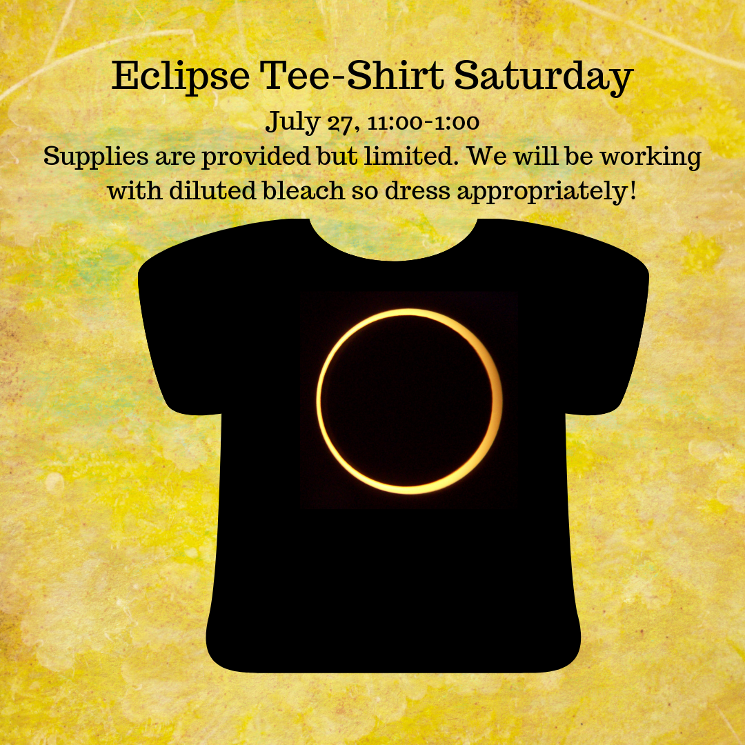Eclipse Tee Shirt Saturday.png