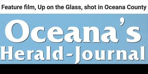 Oceana's Herald Journal.jpg