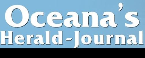 Oceana's Herald Journal (3).jpg