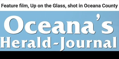 Oceana's Herald Journal.jpg