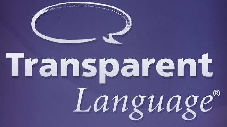 transparent languages.jpg