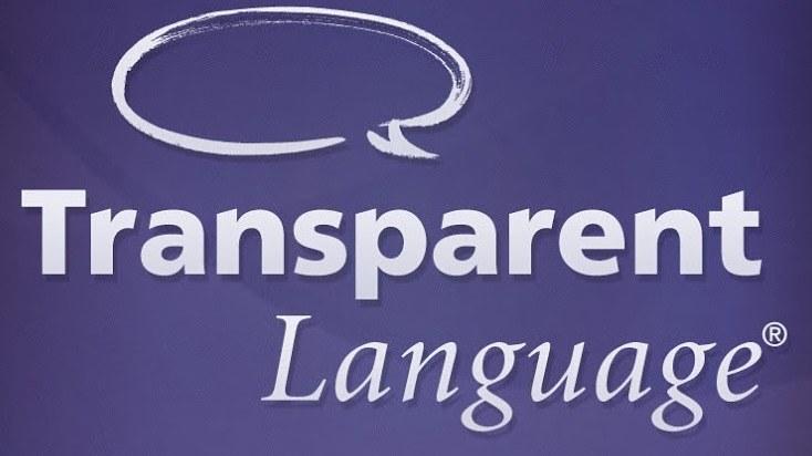 transparent languages.jpg