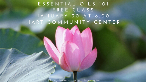 Essential oils 101 Free Class January 30 at 6_00.png