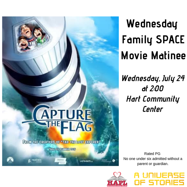 Family Movie Matinee (1).png