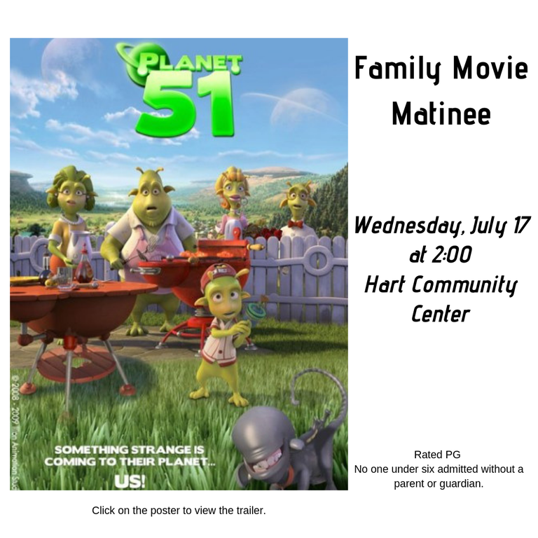 Family Movie Matinee.png