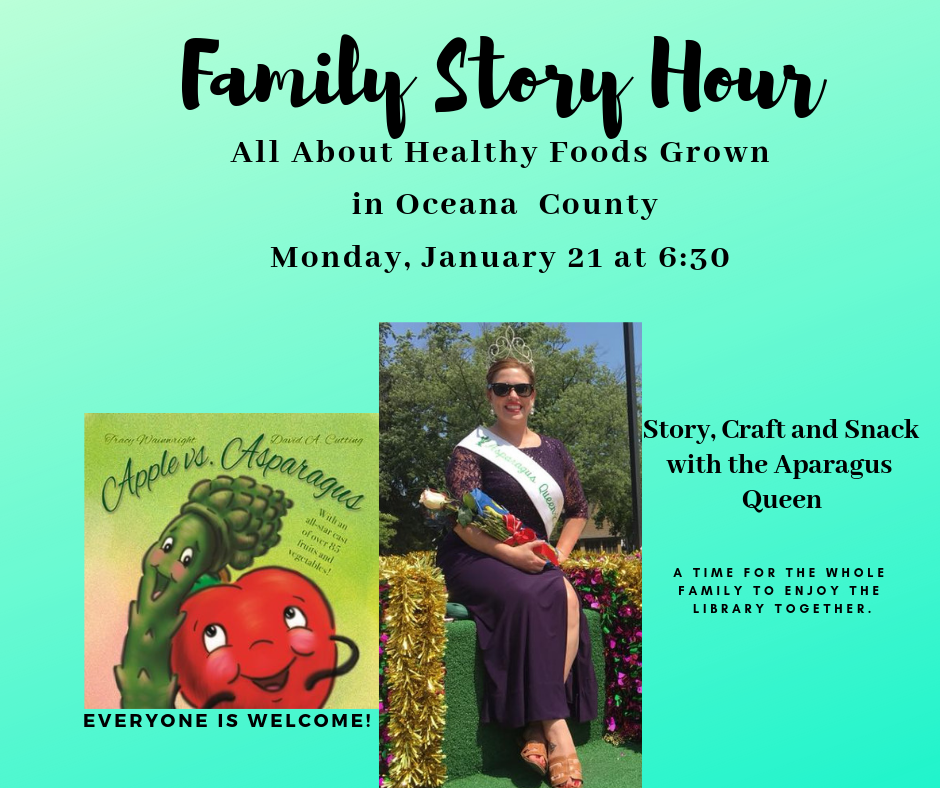 Family Story Hour (121).png