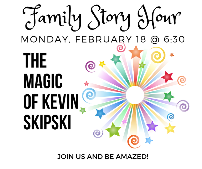 Family Story Hour (4).png