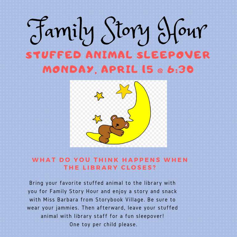 Family Story Hour (6).png