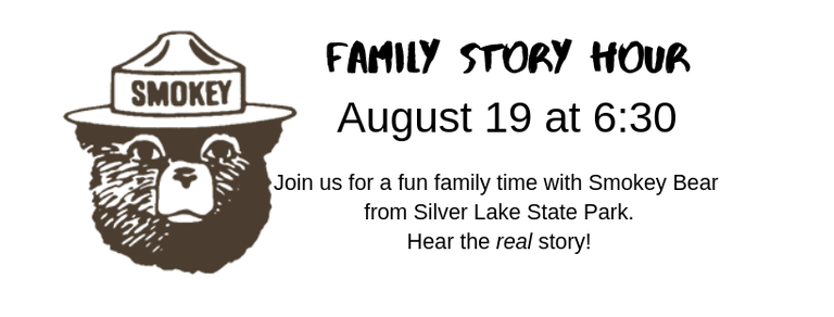 Family Story Hour (8).png