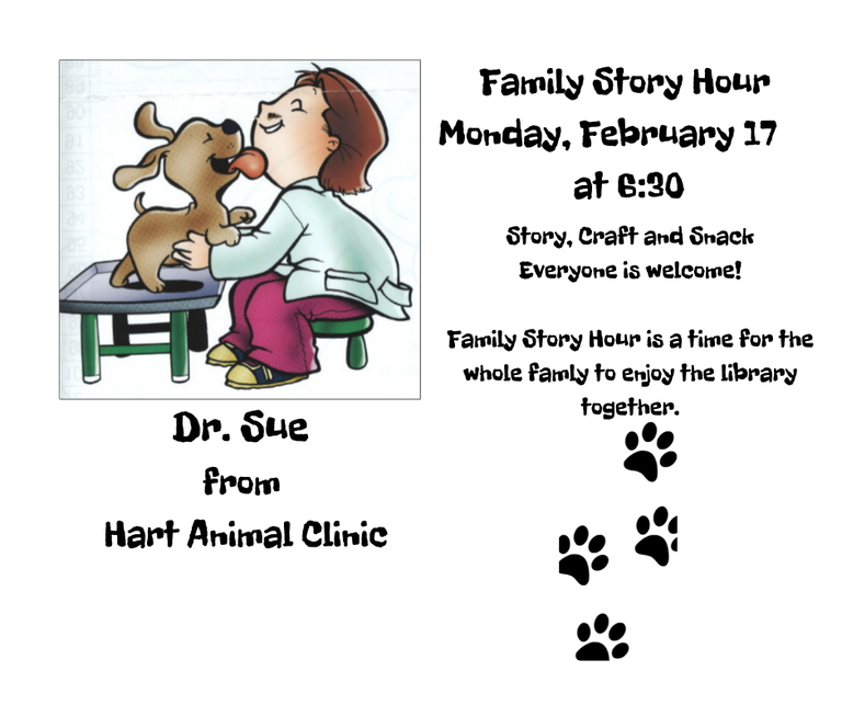 Family Story Hour Monday, February 17 at 6_30.png