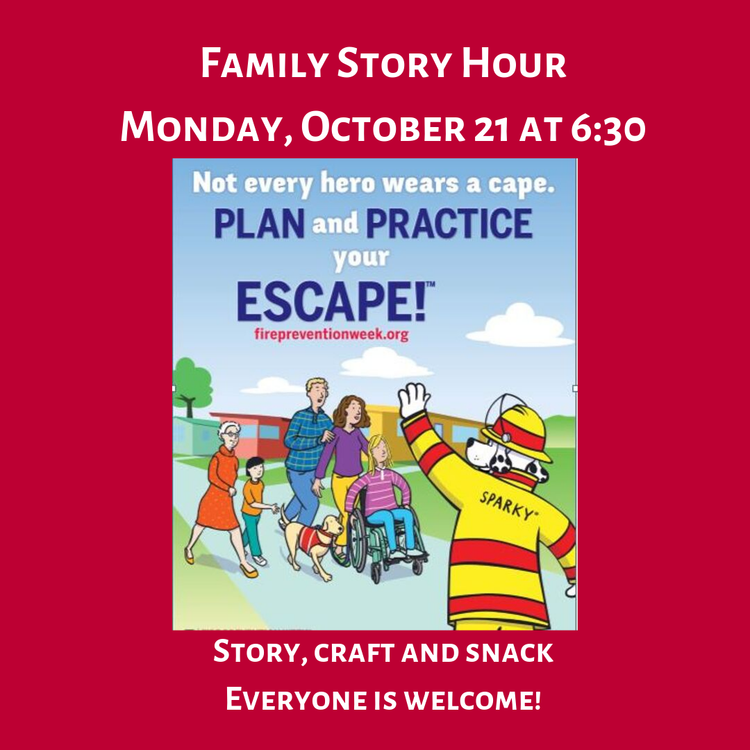 Family Story Hour Monday.png