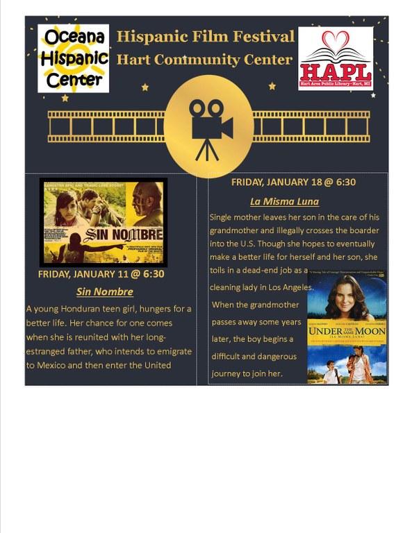 Film Fest Website.jpg