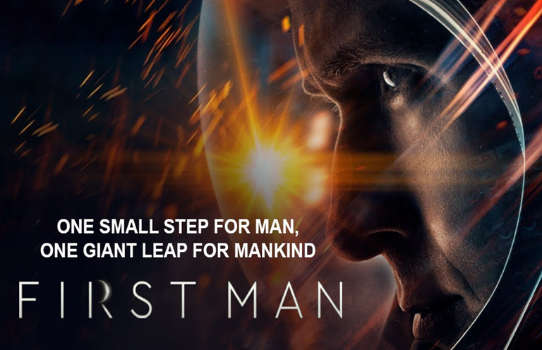 FIrst Man.png