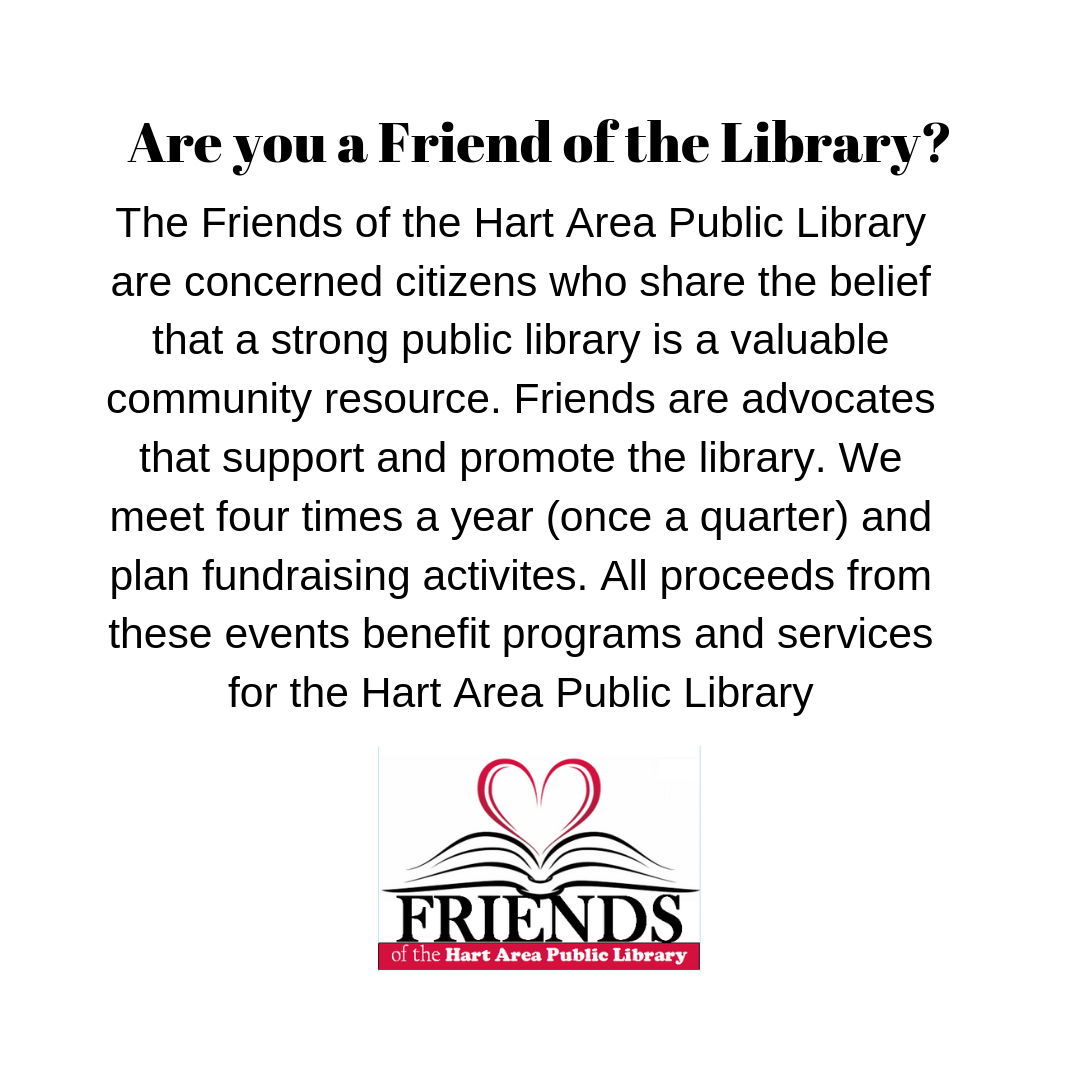 Are you a Friend of the Library_.png