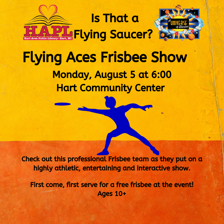 Frisbee Show.png