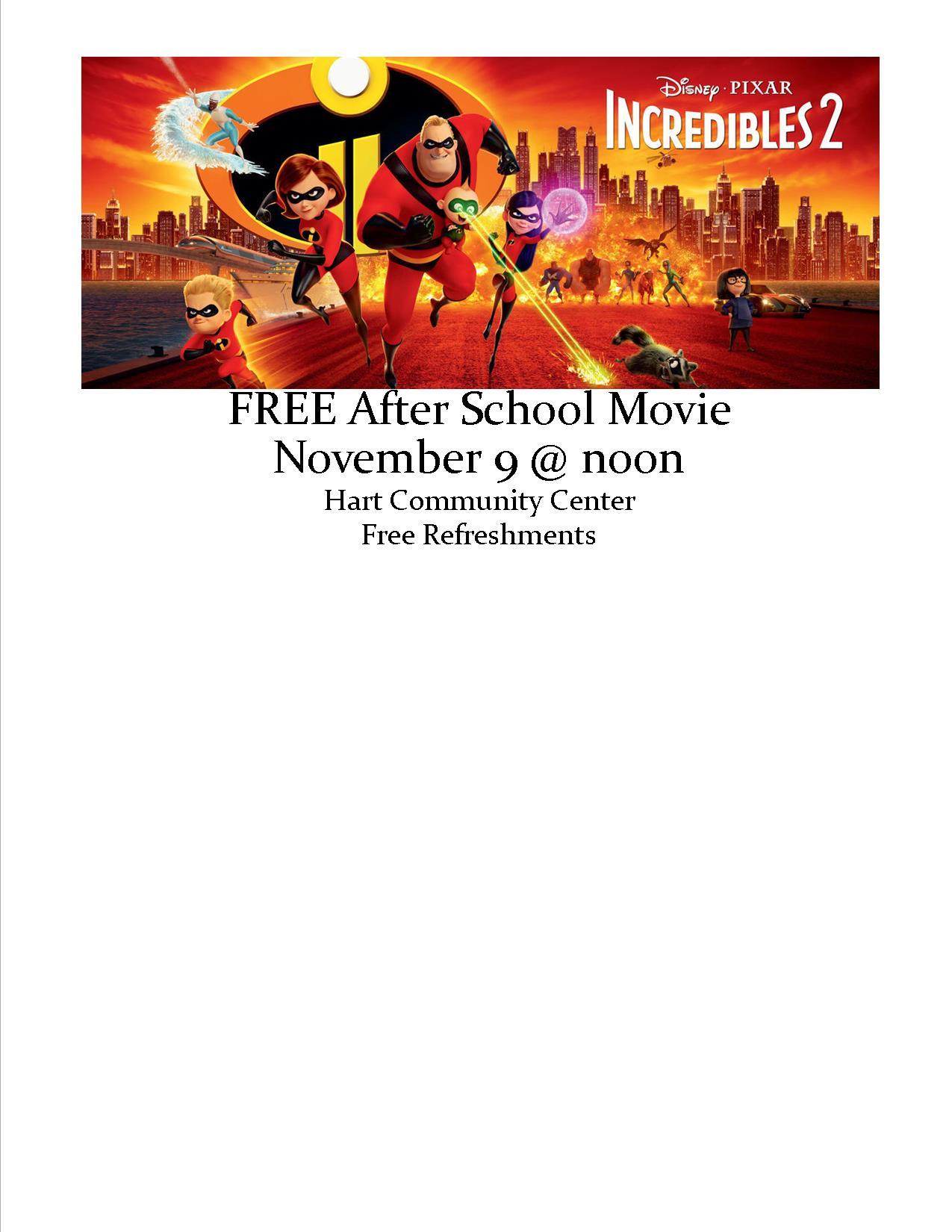 Incredibles website 1.jpg