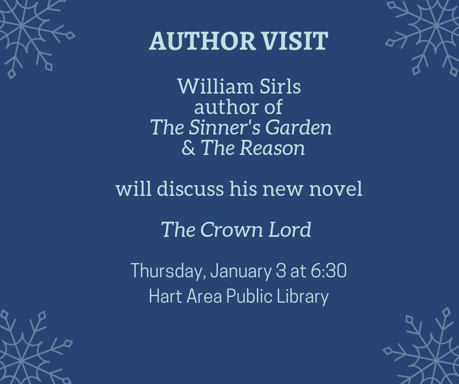 January Author Visit (1).png