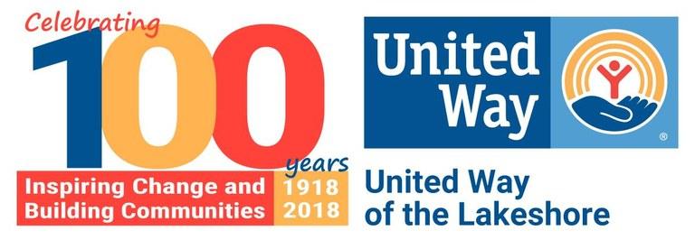 100 year logo v4 (1).jpg