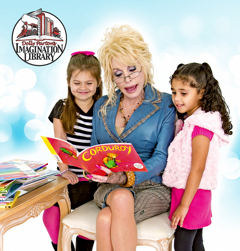 Dolly-Parton-Imagination-Library.2png.png
