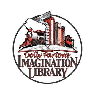 Dolly parton Imagination Library.jpg