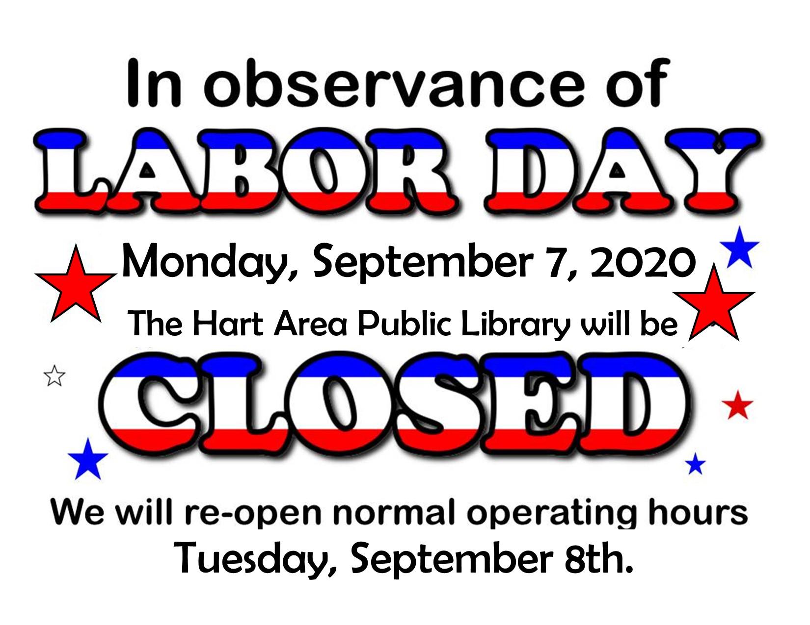 Labor day Closing.jpg