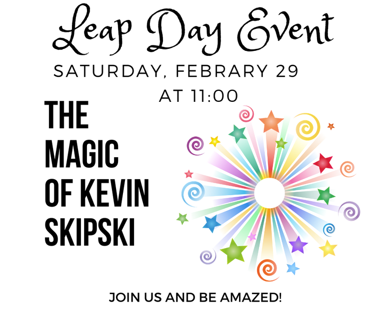Leap Day Event.png