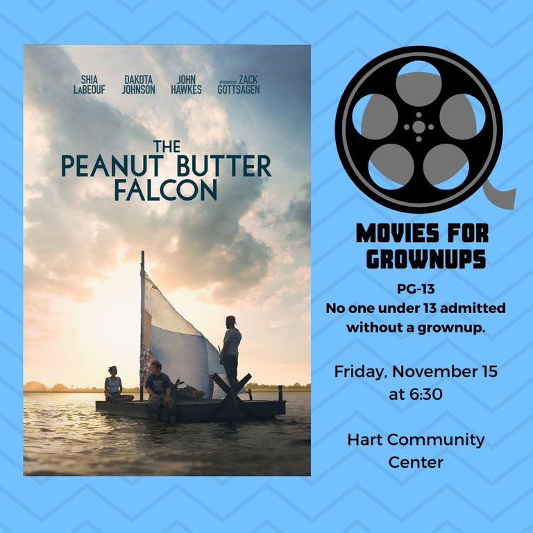 Movies for Grownups (1).png