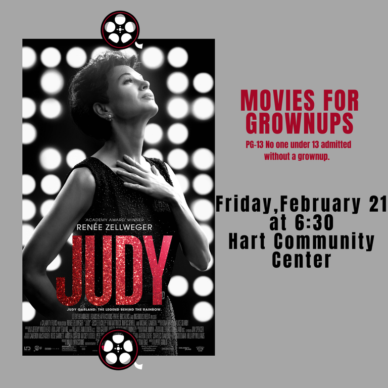 movies for grownups (3).png