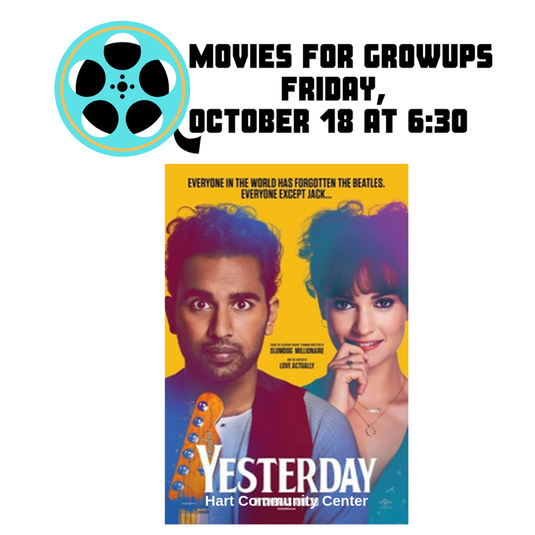 Movies for growups.png