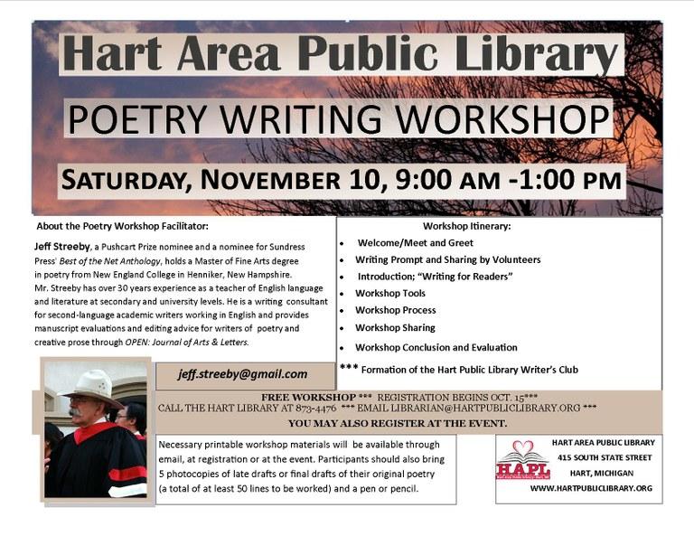 Poetry Workshop 2018poster.jpg
