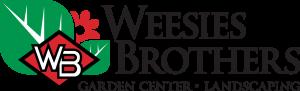 Weesies Brothers Gardening Seminar