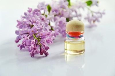 Winter Wellness- Essential Oils