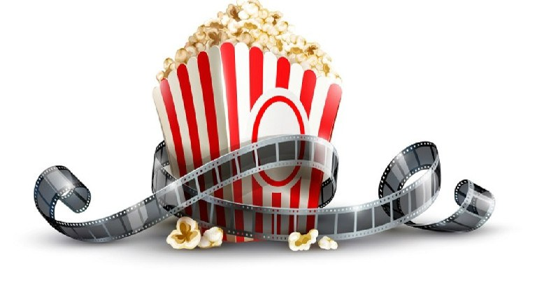 Movies for Grownups