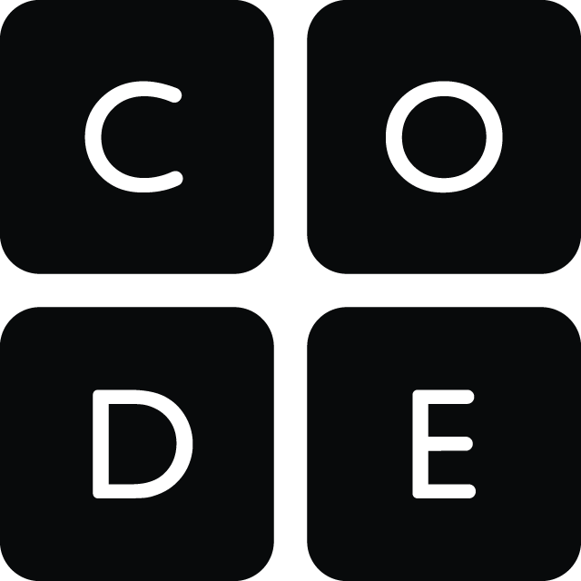 rOKKHzmM02m662DGhRWgGw-code-logo-640x640.png