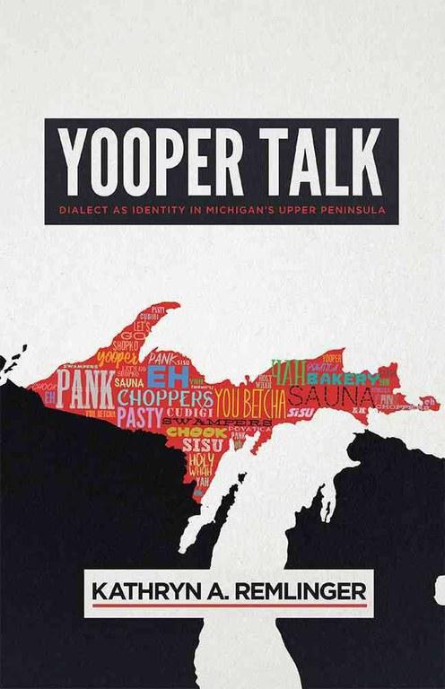 yooper talk.jpg