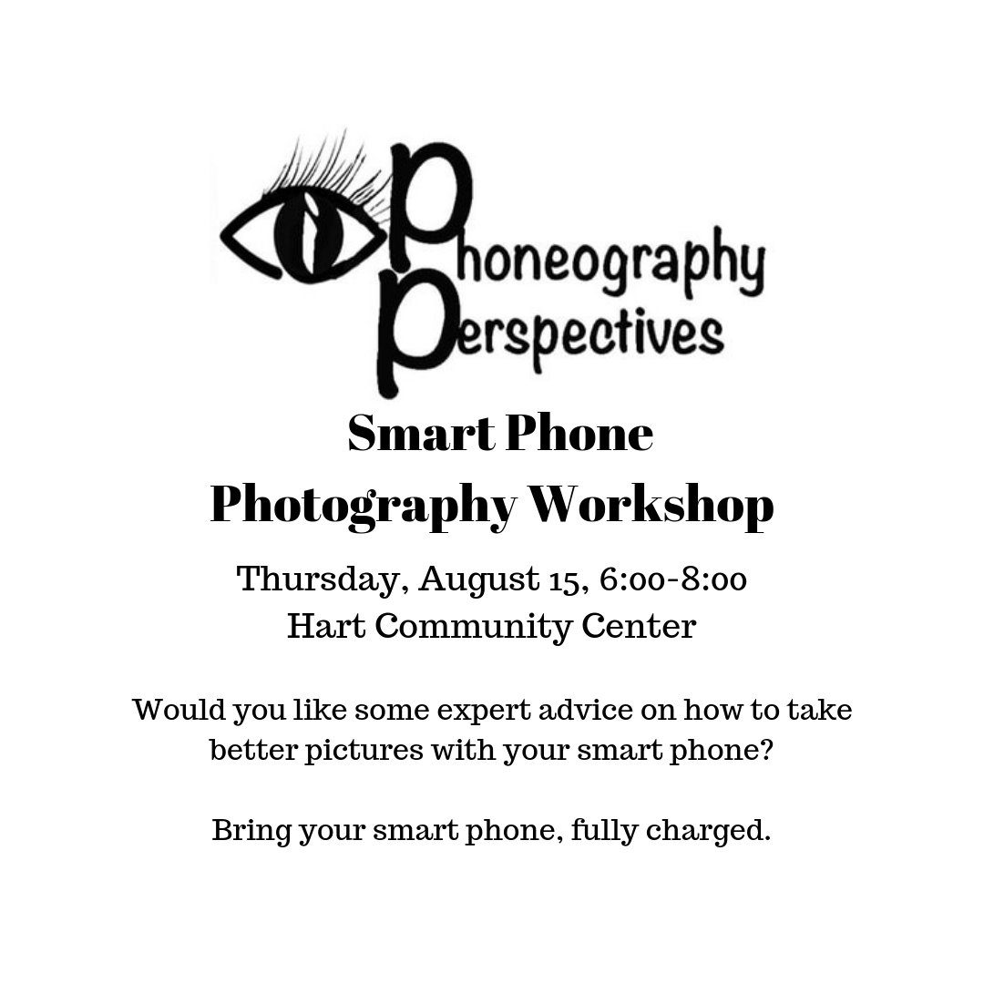 Smart Phone Photography Workshop.png