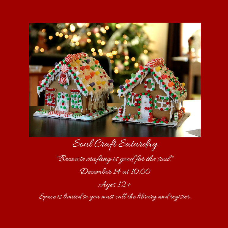 Soul Craft Saturday _Because crafting is good for the soul._ (1).png