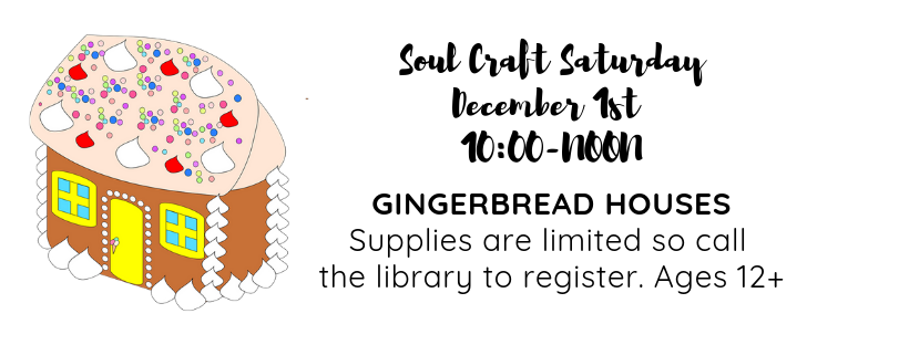 Soul Craft Saturday.png