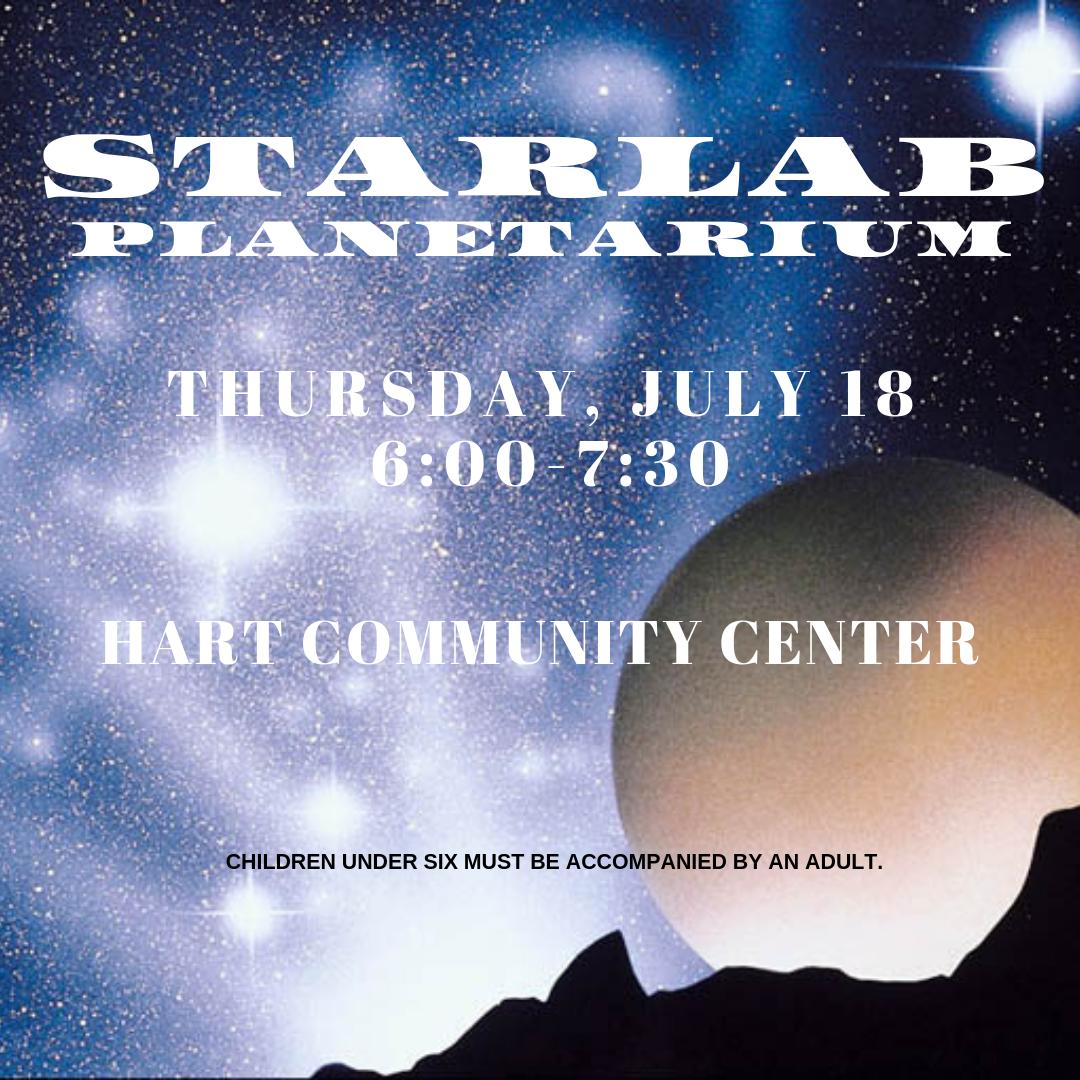 starlab planetarium.png