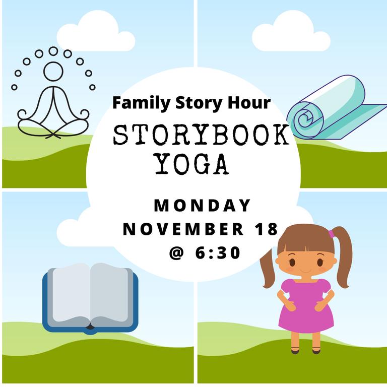 StoryBook Yoga.png