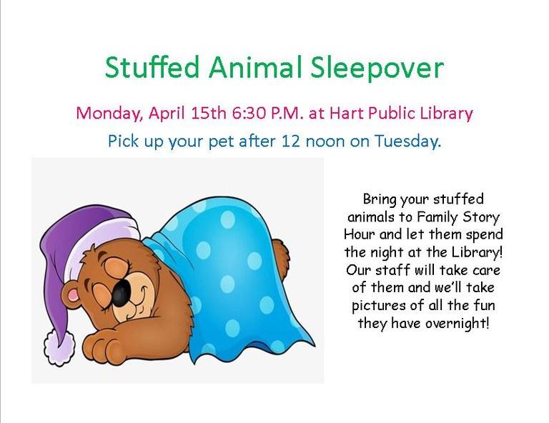 Stuffed Animal Sleepover 2019 flyer.jpg