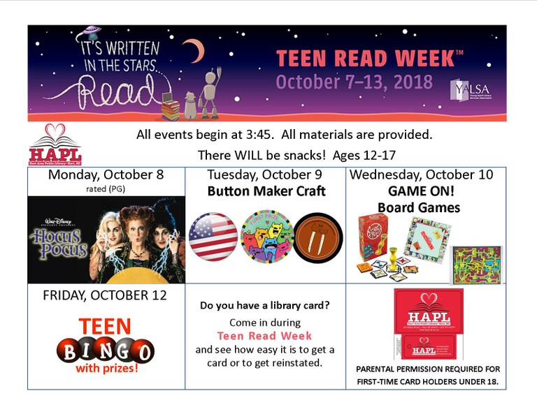 TEEN READ WEEK 2018.jpg