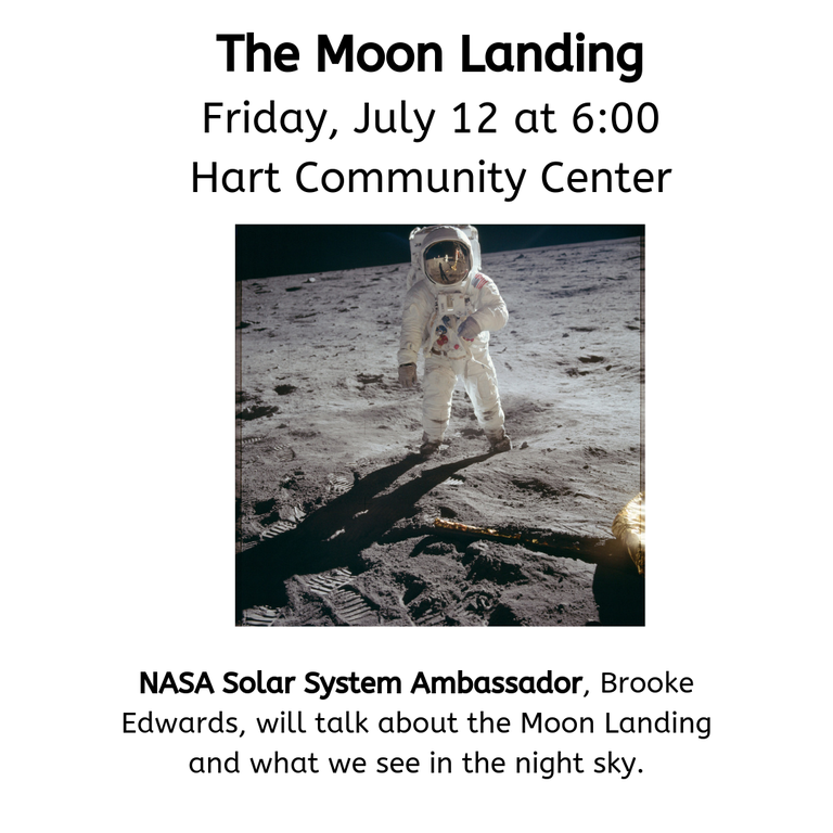 The Moon Landing.png