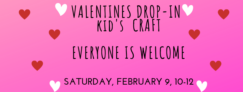 VALENTINES DROP-IN CRAFT DAY (1).png